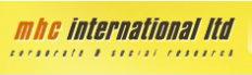 mhc-international-2