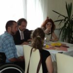 CSR Hungary Díj 2011 Sajtóreggeli (3)