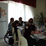 CSR Hungary Díj 2011 Sajtóreggeli (6)