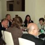 CSR Hungary Díj 2011 Sajtóreggeli (7)