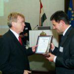 CSR Hungary Díj 2009 (8)