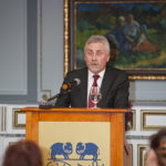 Roman Kowalski (lengyel nagykövet