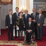 Bíráló Bizottság/CSR Hungary Díj 2013