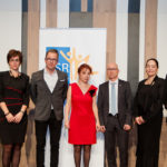 CSR Hungary Díj 2014/a Bíráló Bizottság