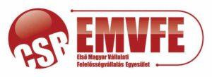 EMVFE-LOGO