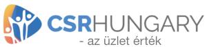 CSR Hungary Díj - az üzlet érték
