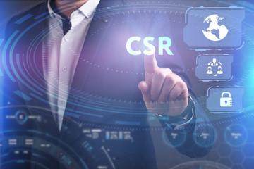 CSR Hungary Regiszter